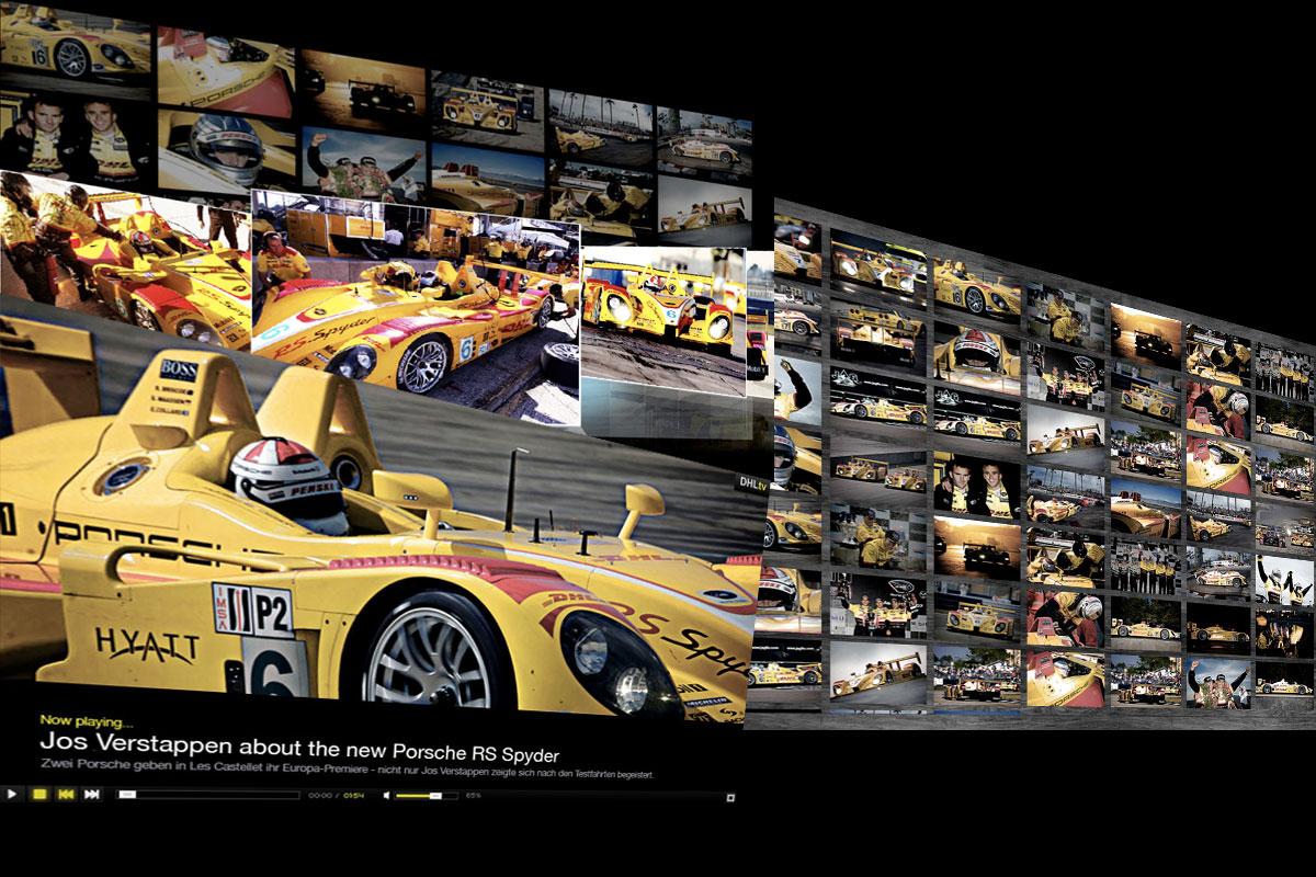 Porsche-Spyder-DHL--uwwwe-Uwe-Zens