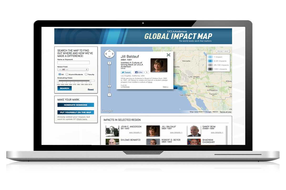 UCLA-Impactmap-uwwwe-Uwe Zens