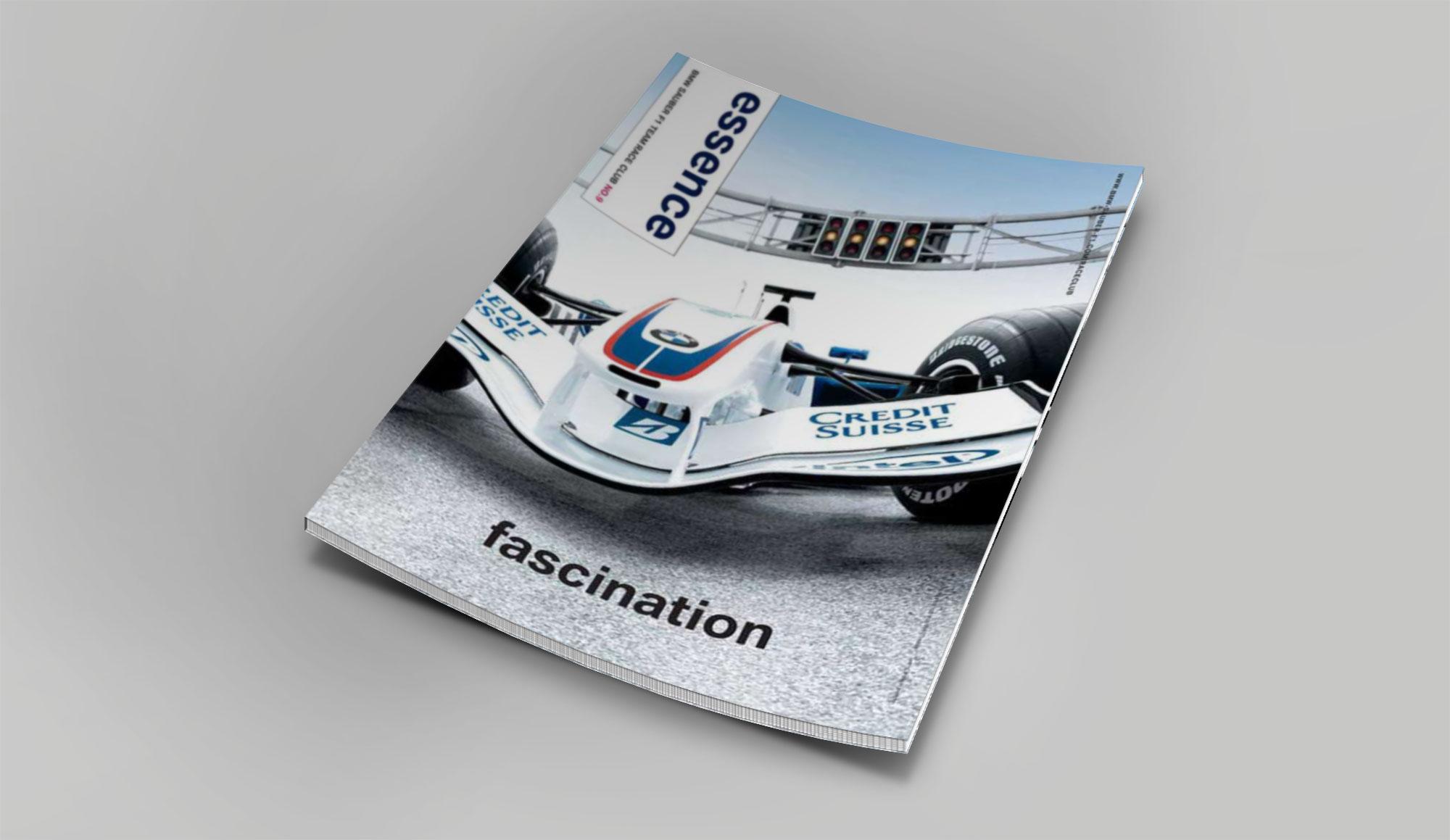 bmw-essence-magazine-uwwwe-uwe-zens