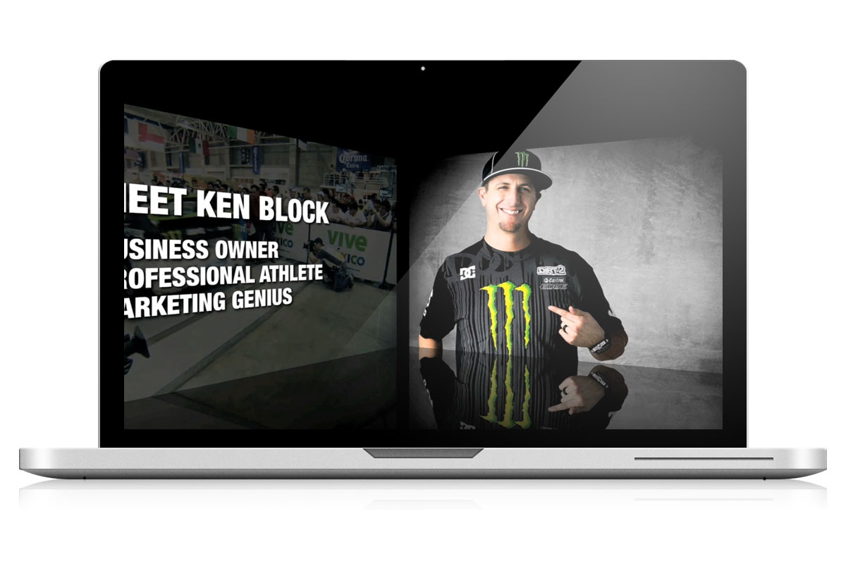 ken-block-pitching--uwwwe-uwe-zens