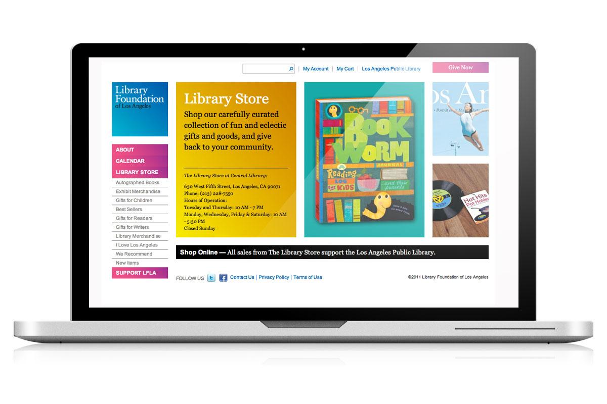 library-foundation-of-los-angeles-uwwwe-uwe-zens